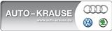 Auto-Krause